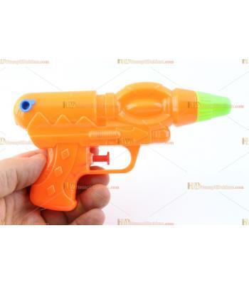 Toptan promosyon su tabancası küçük boy