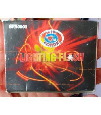 Toptan 6 lı flash paket