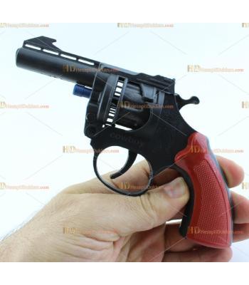 Toptan oyuncak tabanca ucuz fiyat kapsül silah
