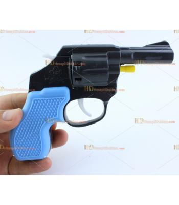 Toptan oyuncak kapsül tabanca en ucuz silah renkli