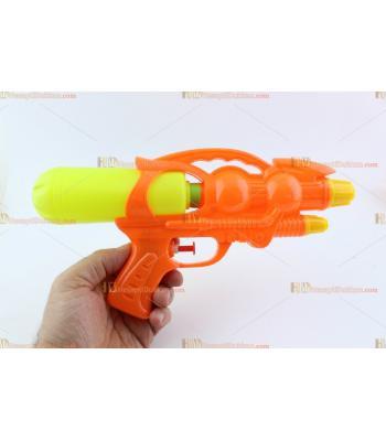 Toptan oyuncak promosyon su tabancası SM8671