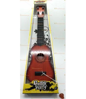 Toptan oyuncak gitar SM9066
