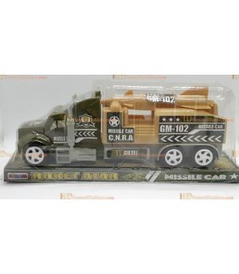 Toptan taşıyıcı tır askeri oyuncak fiyatı
