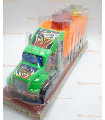 Toptan taşıyıcı tır arabalı oyuncak fiyatı