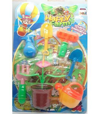 Bahçe seti oyuncak toptan satışı fiyatları ucuz