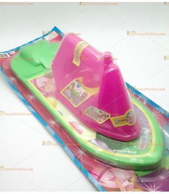 Toptan ütü masası oyuncak kartela masalı
