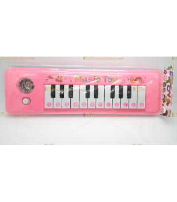 Toptan ucuz oyuncak piyano fiyatı