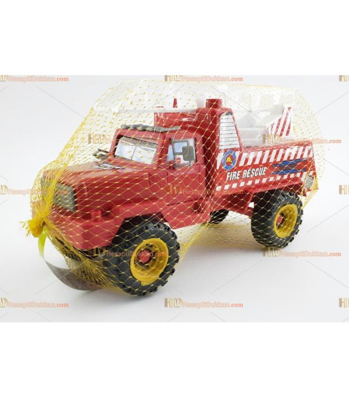itfaiye arabası oyuncak ucuz imalat