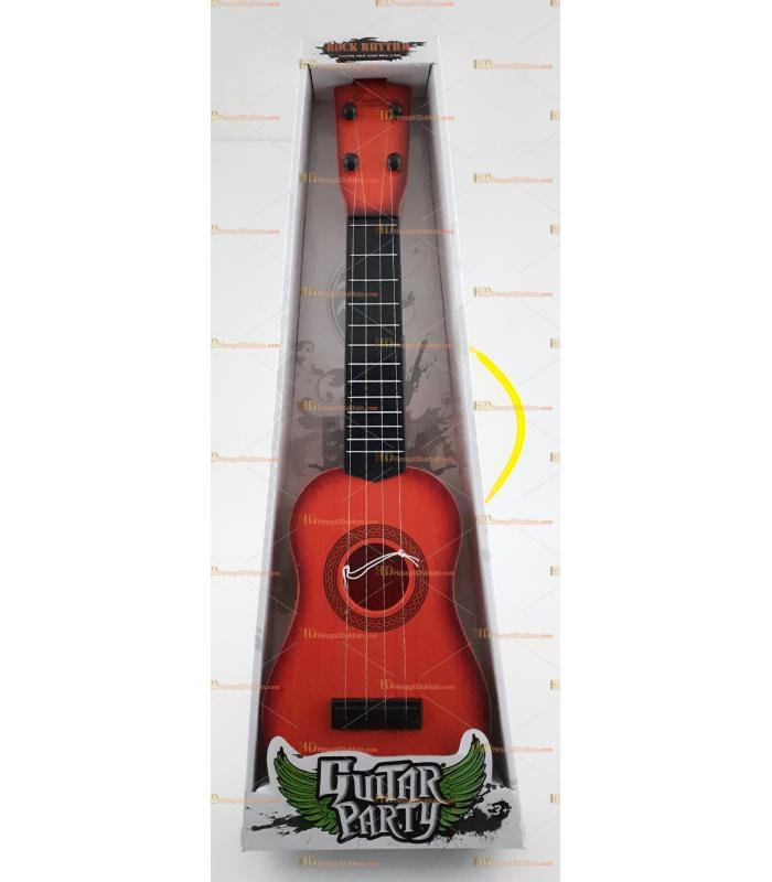 Büyük boy oyuncak gitar ucuz toptan fiyat
