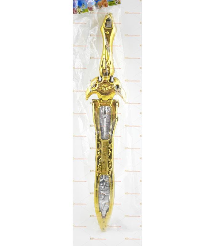 Ucuz oyuncak kılıç toptan fiyat