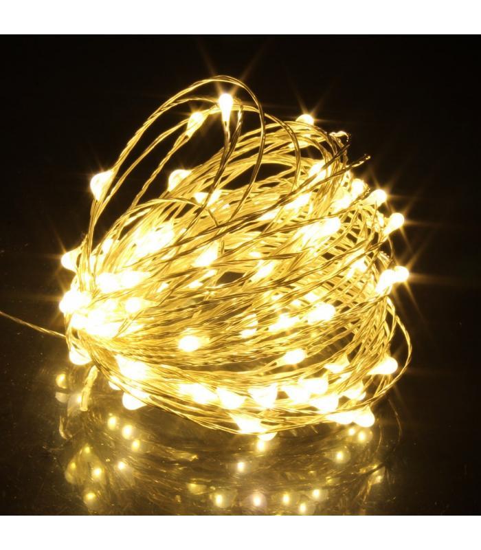 Toptan peri led üç pilli tel ışık satışı ucuz fiyatı