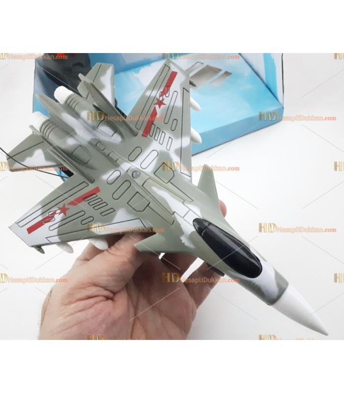 Toptan basit uzaktan kumandalı oyuncak uçak