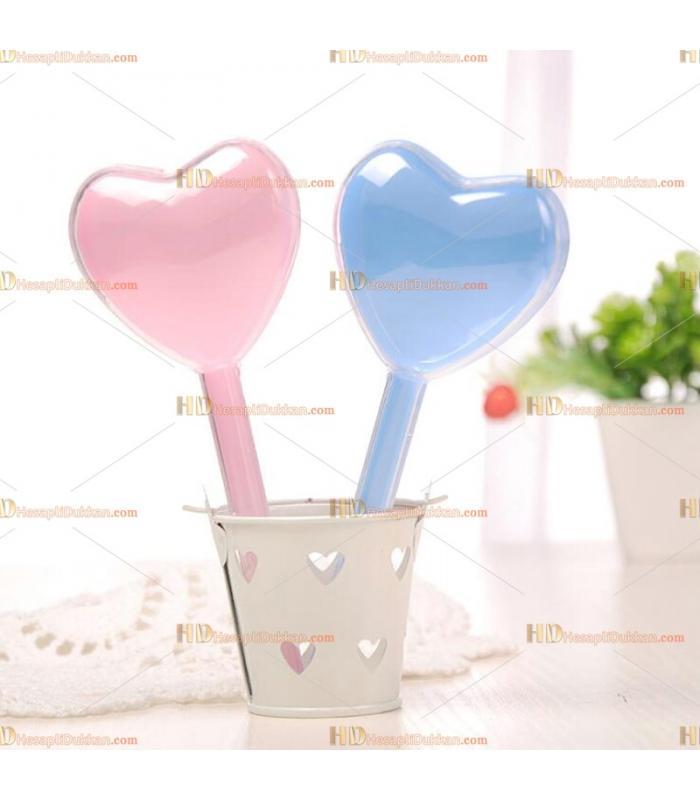 Toptan ucuz bebek şeker çikolata lolipop yıldız küre kabı kutusu çubuk