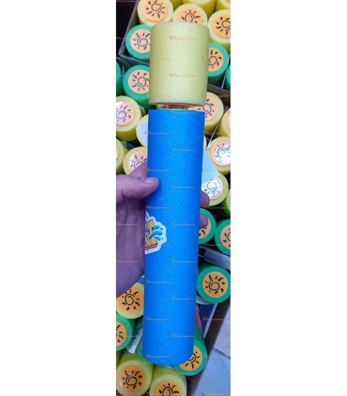 Toptan oyuncak havuz pompa su tabancası market etkinlik otel ucuz fiyatı