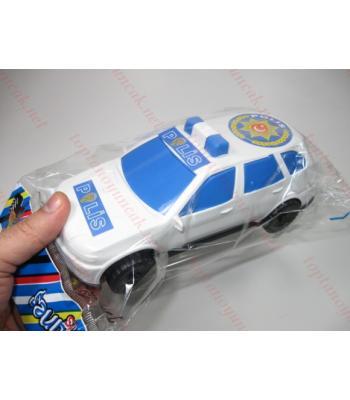 Ucuz toptan oyuncak polis arabası