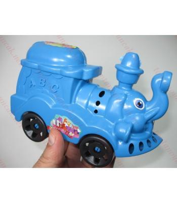 Filli tren ucuz oyuncak toptan satış