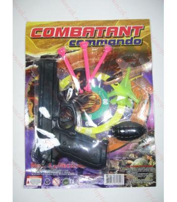 Bomba tabanca plastik ucuz toptan oyuncak