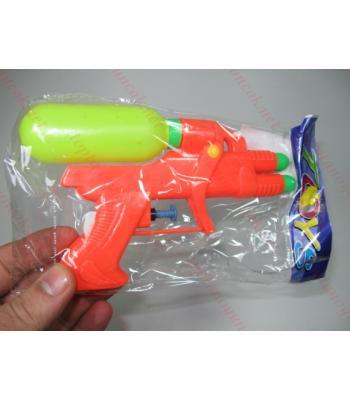 Su tabancası mini boy toptan satış