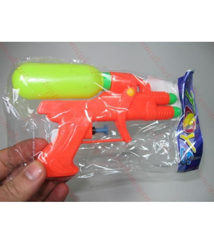 Su tabancaları toptan olarak hesaplidukkan.com te ucuz ve kaliteli