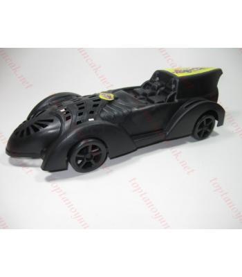 Toptan oyuncak Batmobil plastik ve ucuz