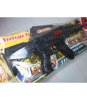 Toptan oyuncak taramalı tüfek