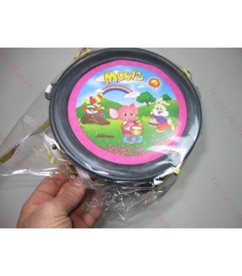 Topan ucuz oyuncak davul