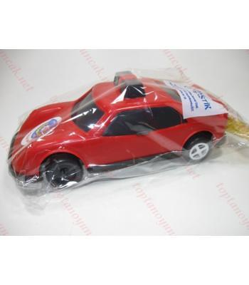 Polis arabası plasik oyuncak toptan