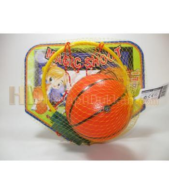 Basket potası küçük toptan oyuncak