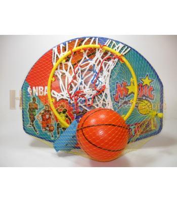 Basket-potasi-oyuncak-toptan
