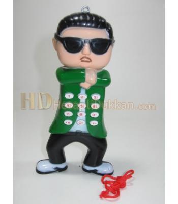 Gamgamlı telefon oyuncak toptan satış