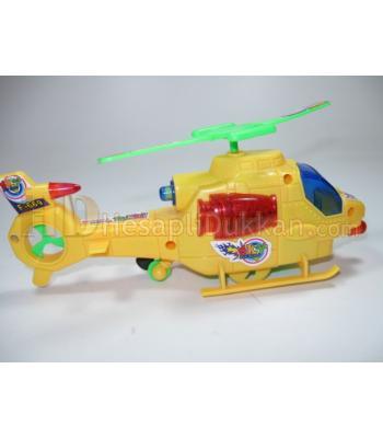 İpli helikopter toptan oyuncak promosyon