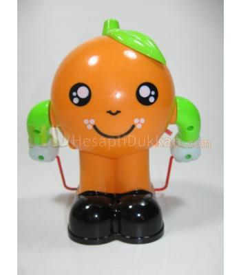 toptan oyuncak ip atlayan müzikli