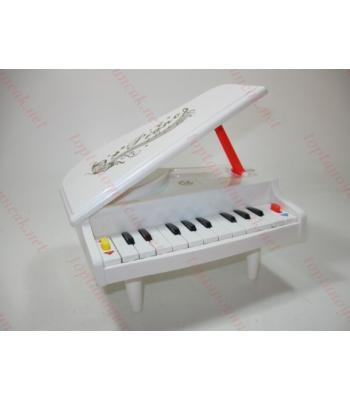 Kutulu piyano oyuncak toptan