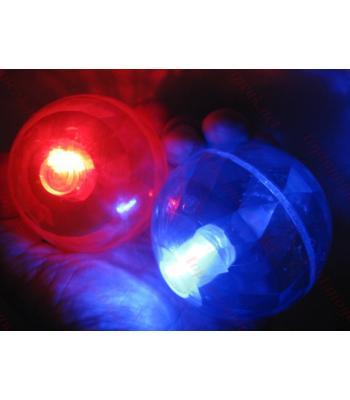 Toptan ışıklı oyuncaklar ışıklı top