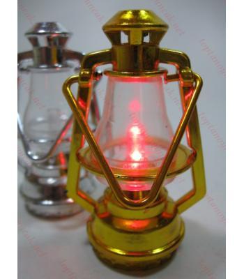 Gemici feneri gece lambası promosyon
