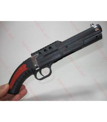 Boncuk atan tabanca oyuncak toptan