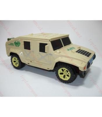 Toptan oyuncak Hummer tank askeri merkez