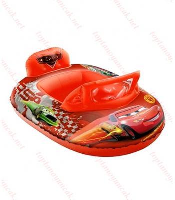 Cars havuz deniz bot 102 cm