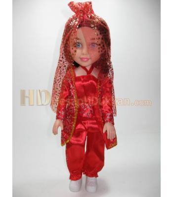 Türkü söyleyen oyuncak bebek toptan