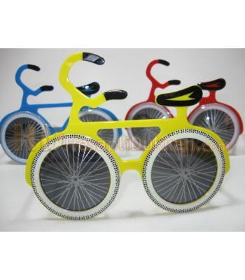 Bisiklet parti gözlüğü toptan parti malzemeleri