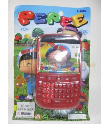 Oyuncak telefon çocuklar için toptan oyuncak