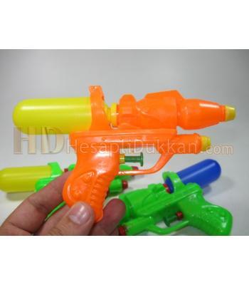 Ucuz toptan su tabancası en ucuz