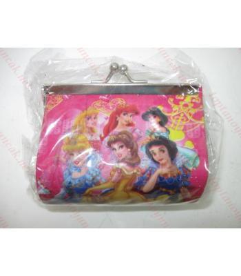 Toptan çıtçıtlı çocuk cüzdanı TOY1080