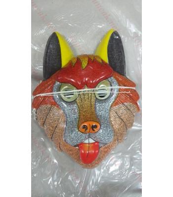Toptan maske TOY1118