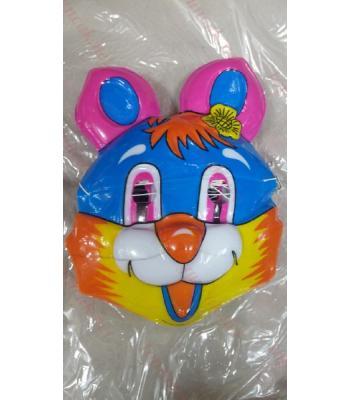 Toptan maske TOY1121