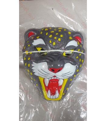 Toptan maske TOY1122