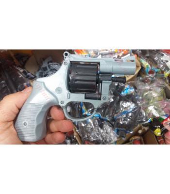 Toptan kapsül tabanca 12 TOY1140