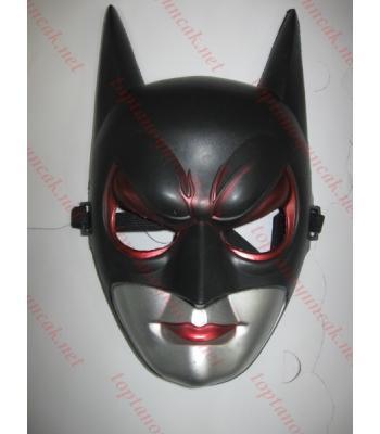 Toptan maske yarasa model