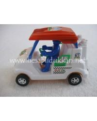 ipli golf arabası P475
