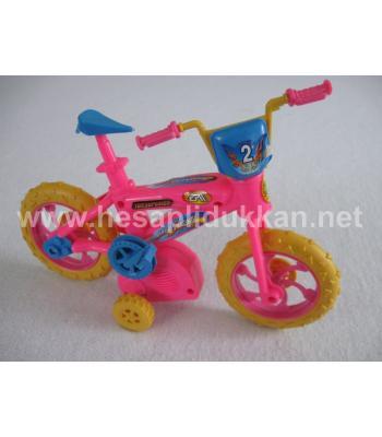 it ve bırak motorbisiklet P399